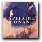 Capitaine Conan 1996