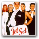 Jet Set 1999
