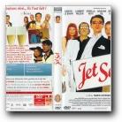 Jet Set DVD 1999