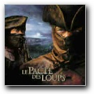 Le Pacte Des Loups 2001
