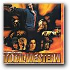 Total Western DVD 2000