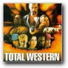 Total Western 2000