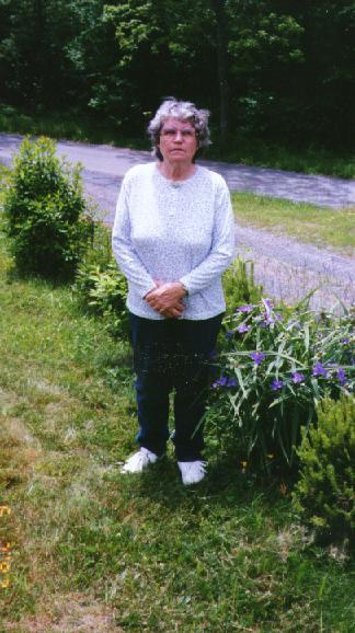 Mom 1997