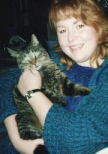 Muffin 1993