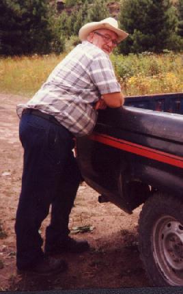 Pops 1995